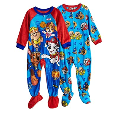 4f86f2a89 Amazon.com  PAW Patrol Boy s Marshall