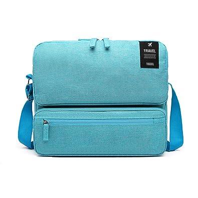 6f23da34ec Messenger Bag