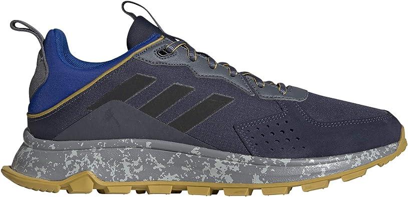 adidas Response, Zapatillas de Trail Running para Hombre ...