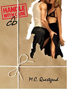 Handle with CD Care: (Book 2)