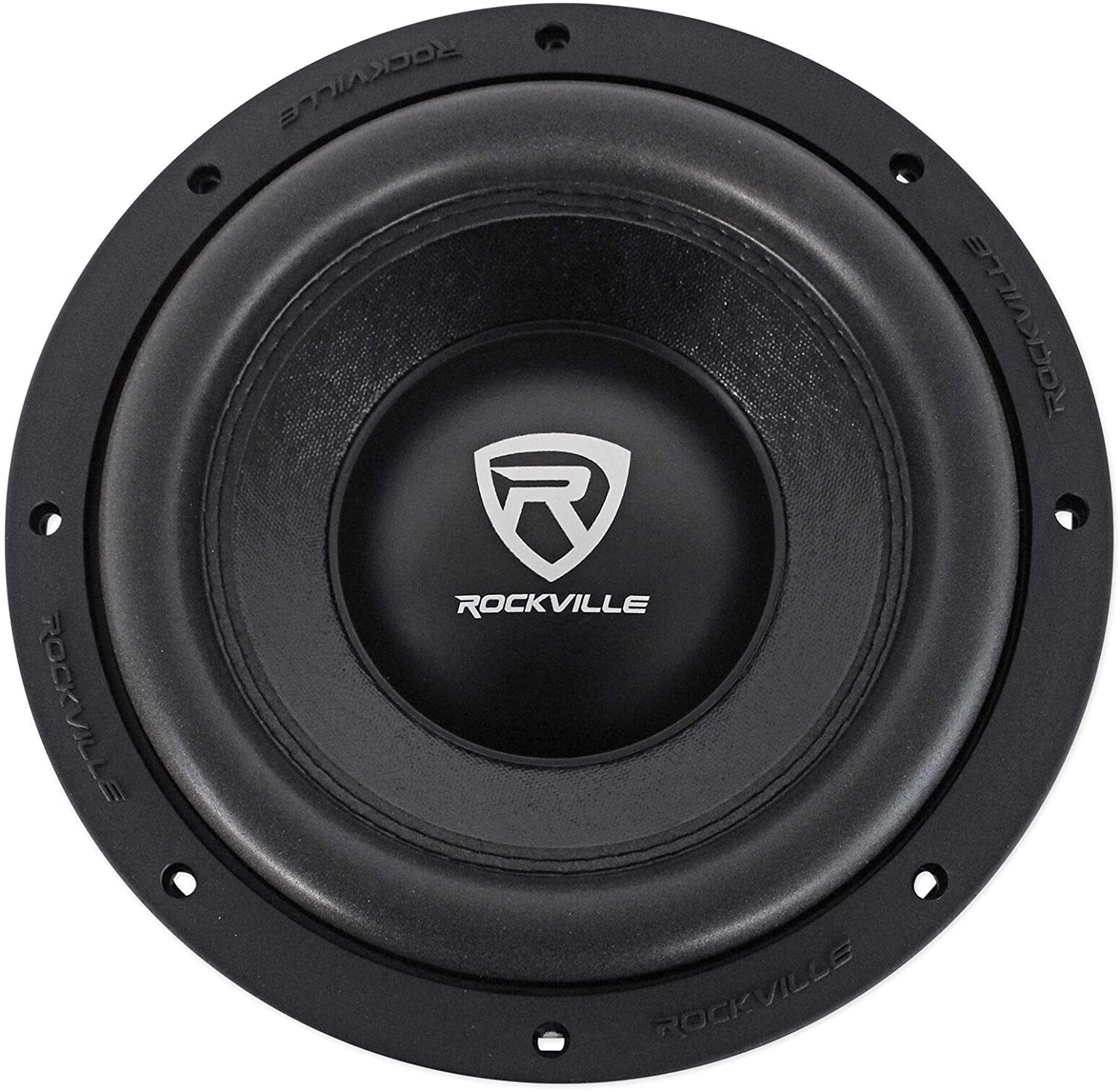 Best 10-inch Subwoofer for Deep Bass