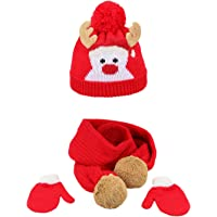 ADULT ANIMAL SOCK MONKEY CRITTER POM BEANIE TROOPER WARM KNIT FLEECE SKI CAP HAT