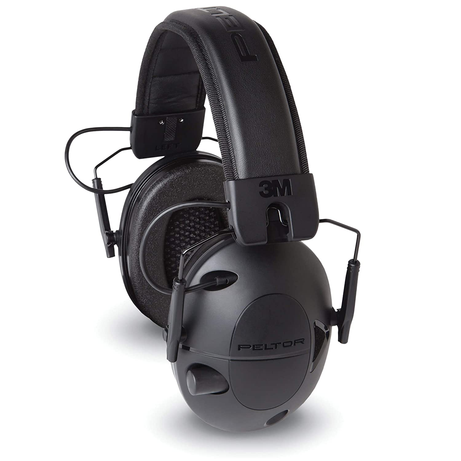 Peltor Sport Tactical 100 Electric Hearing Protector