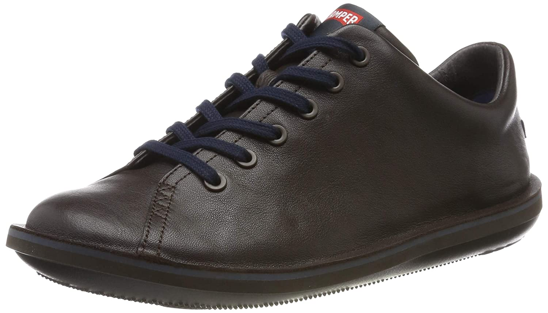 TALLA 42 EU. CAMPERBeetle - Zapatos de Vestir Hombre