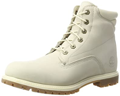 timberland waterville bottes femme