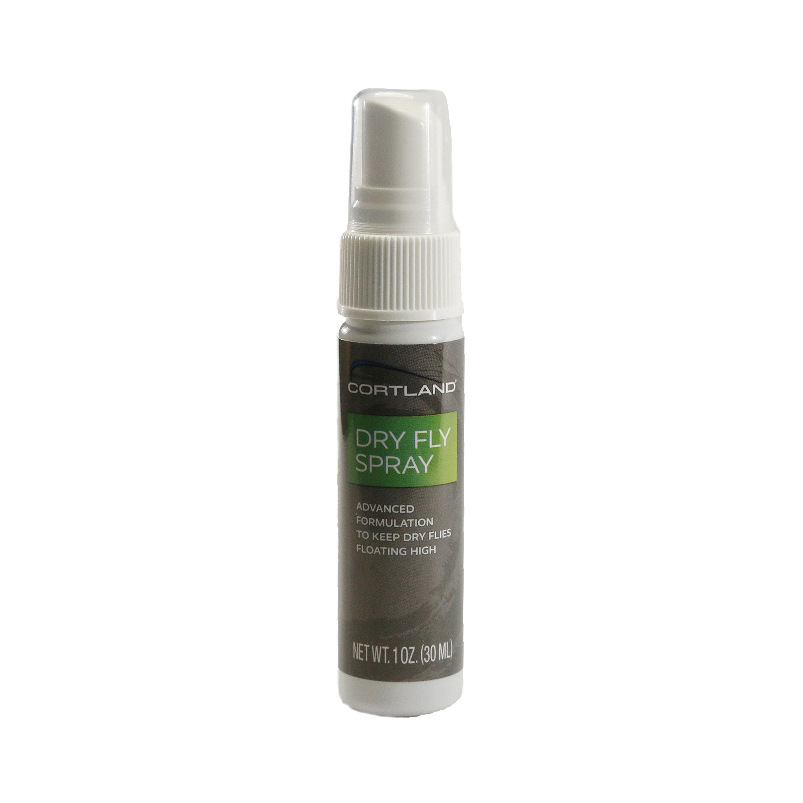 Cortland 647060 Dry Fly Spray