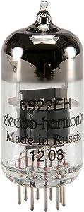 Electro-Harmonix 6922 EH Vacuum Tube