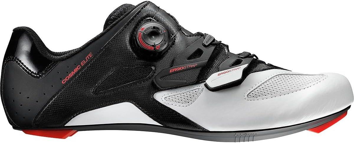 Mavic Cosmic Elite Cycling Shoes – Men s