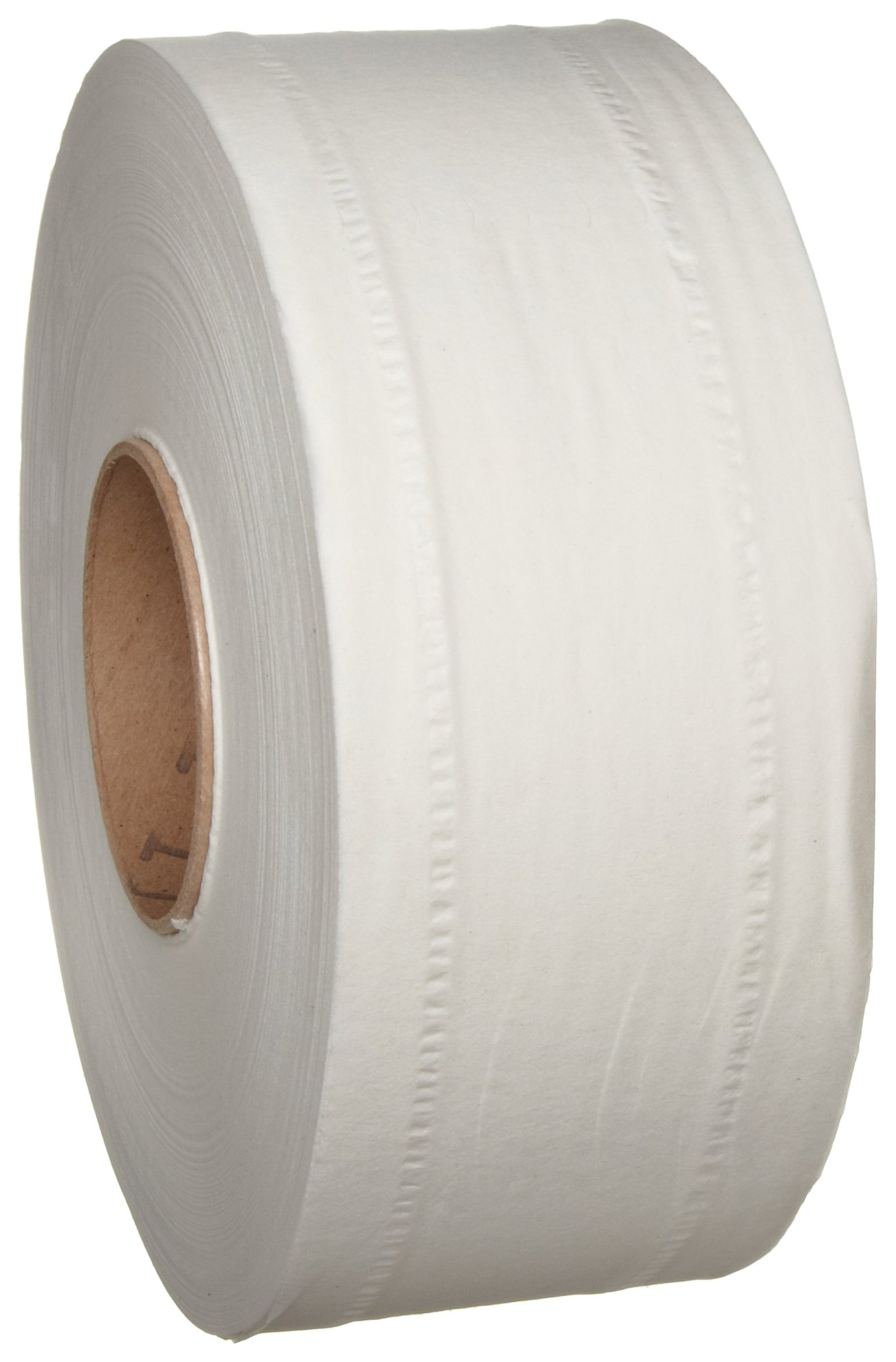 Scott 07304 Essential Extra Soft JRT, 2-Ply, 7.9'' dia, 750 ft (Case of 12) by Scott (Image #2)
