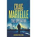 The Operator (Ian Bragg Thriller)