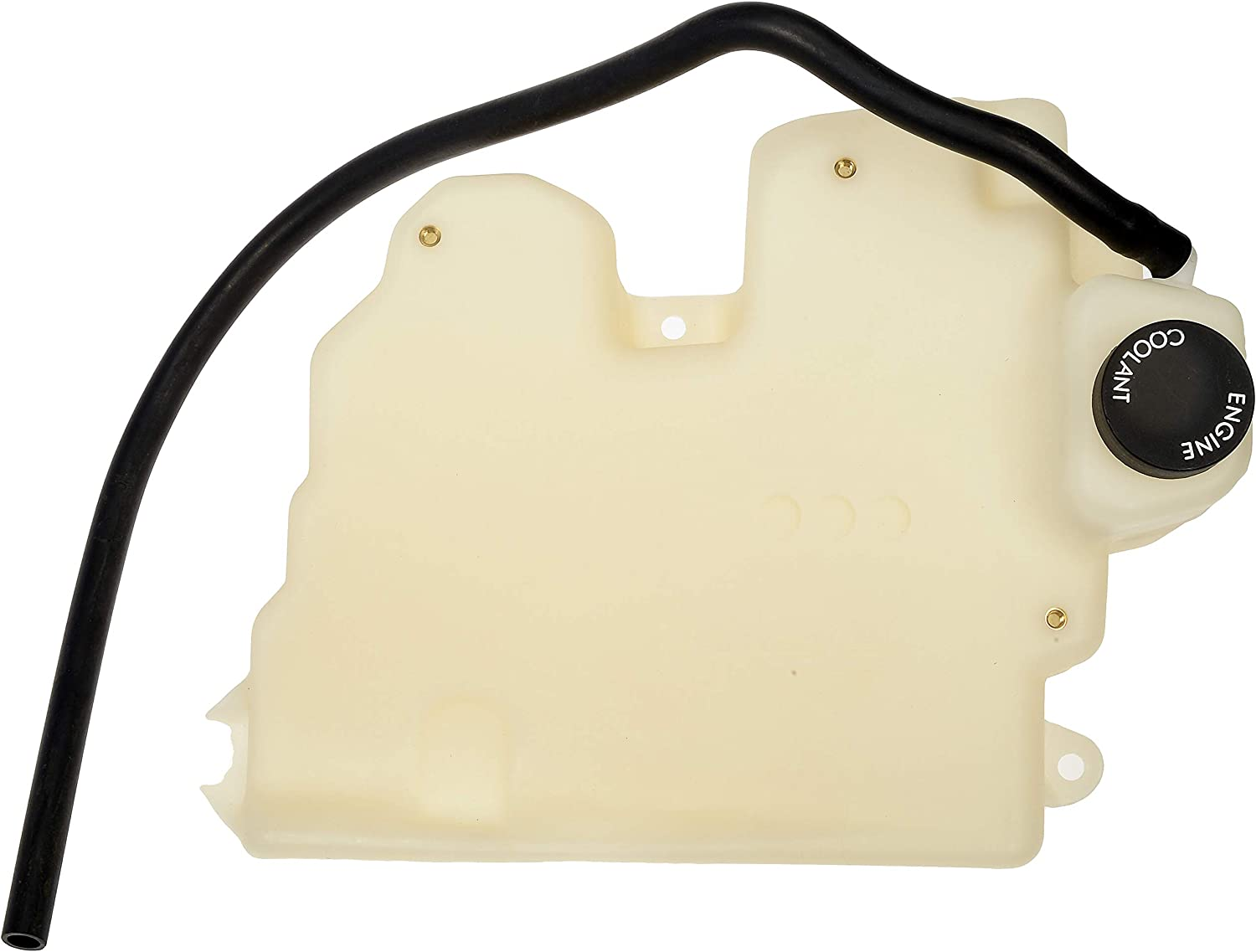 OE Solutions Coolant Recovery Tank   Dorman 603-111