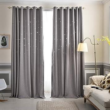 senvorhang blickdicht. Black Bedroom Furniture Sets. Home Design Ideas