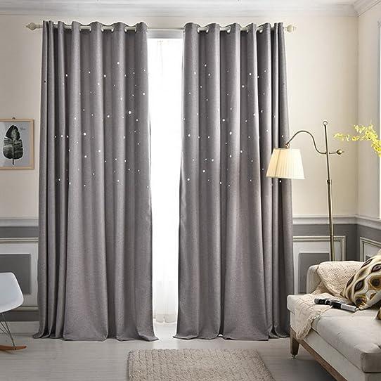 rideau pr. Black Bedroom Furniture Sets. Home Design Ideas