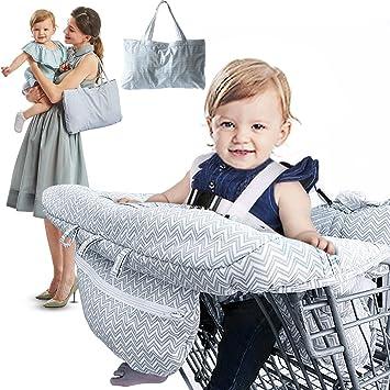 Sicherheitsabdeckung Abdeckkappe Netzsteckdose Baby Kinderschutz
