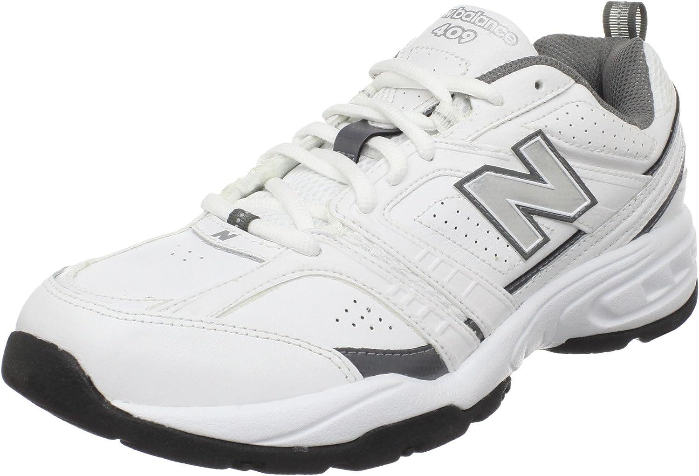 New Balance Men's 409 V1 Cross Trainer
