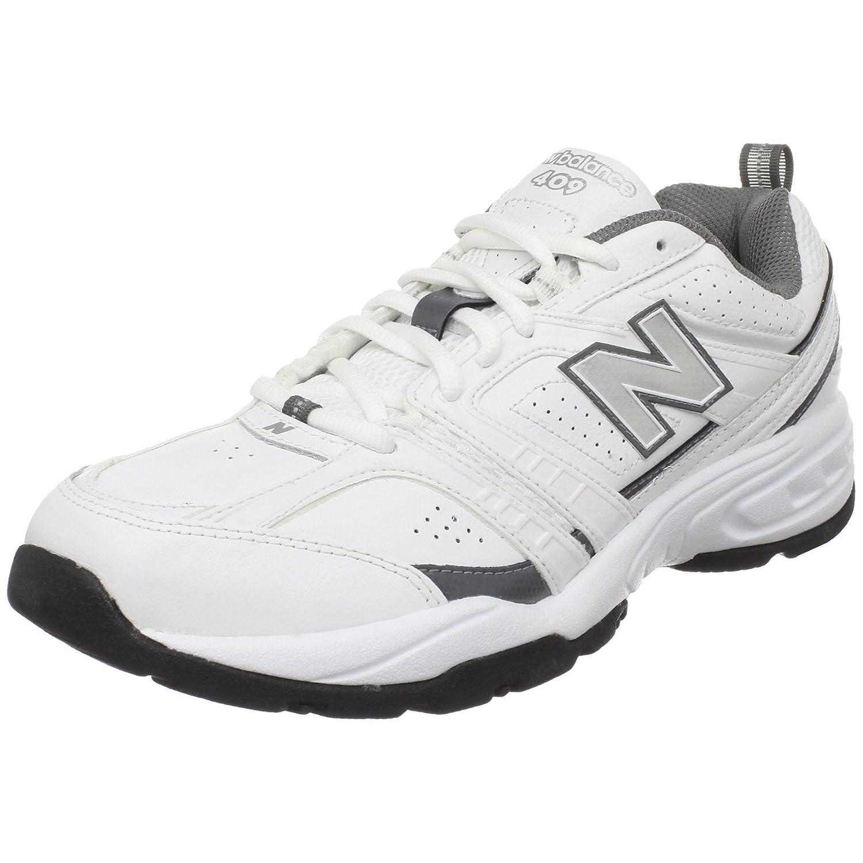 0bb15419 New Balance Men's MX409 Core Training Shoe