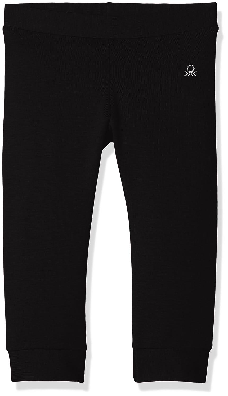 UNITED COLORS OF BENETTON Trousers Pantalon Fille