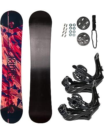 76368df1caa9 Snowboards