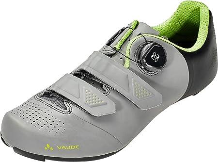VAUDE Rd Snar Advanced, Zapatillas de Ciclismo de Carretera Unisex Adulto