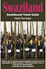 Swaziland (Southbound Travel Guides) Kindle Edition