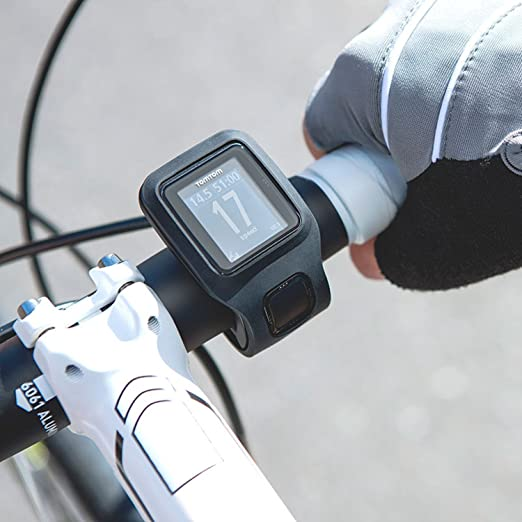 Tomtom Bike Mount Cell Phones Accessories