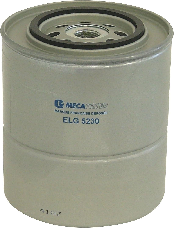 Mecafilter ELG5230 - Fitro De Gas-Oil