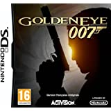 James Bond 007 : GoldenEye