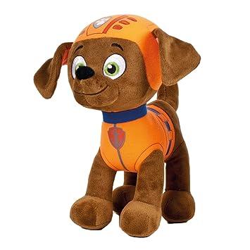 Ousdy - Peluche de personajes de Patrulla Canina (PAW PATROL) 19cm Super Soft 760014450