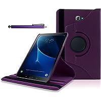 SAVFY 3 in 1 Custodia Samsung Galaxy Tab A6 10.1 Cover case Per T580N / T585N