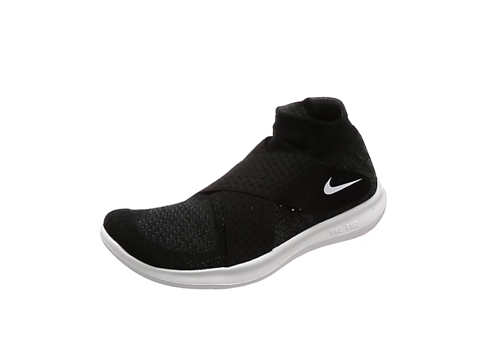brand new 60448 f0a22 Nike W Free RN Motion FK 2017, Chaussures de Running Femme  Amazon.fr   Chaussures et Sacs