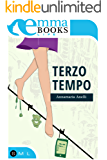 Terzo tempo (Italian Edition)