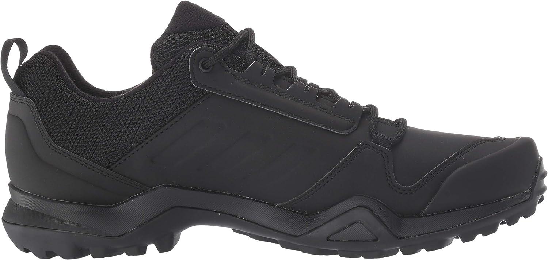 adidas outdoor Mens Terrex Ax3 Beta Cw Hiking Boot