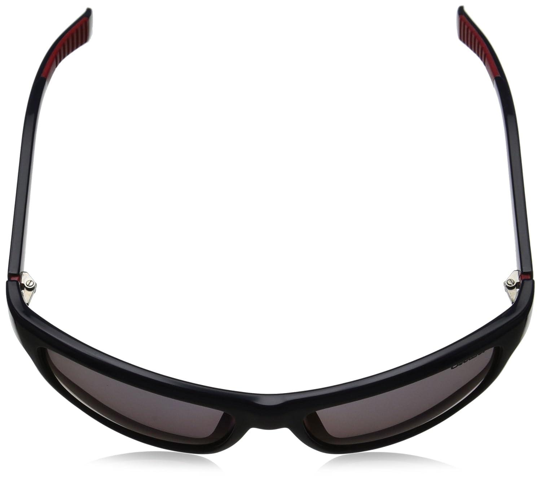 d4b8dd3b2e5 Electric Shaker Sunglasses Polarized « One More Soul
