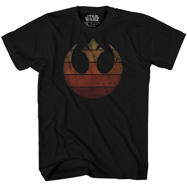 499b0ae1f Top7: Rebel Alliance Tee Episode 8 VIII Last Jedi Luke Skywalker Rey Leia  Chewbacca Finn R2D2 BB8 Adult Mens Graphic T-shirt. Wholesale ...