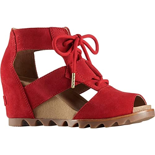Jocelin Short Suede Boots For Women