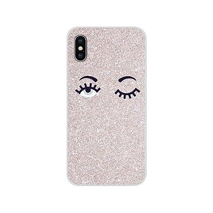 Amazon.com: for Samsung Galaxy S4 S5 Mini S6 S7 Edge S8 S9 ...