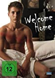 Welcome Home (Omu)