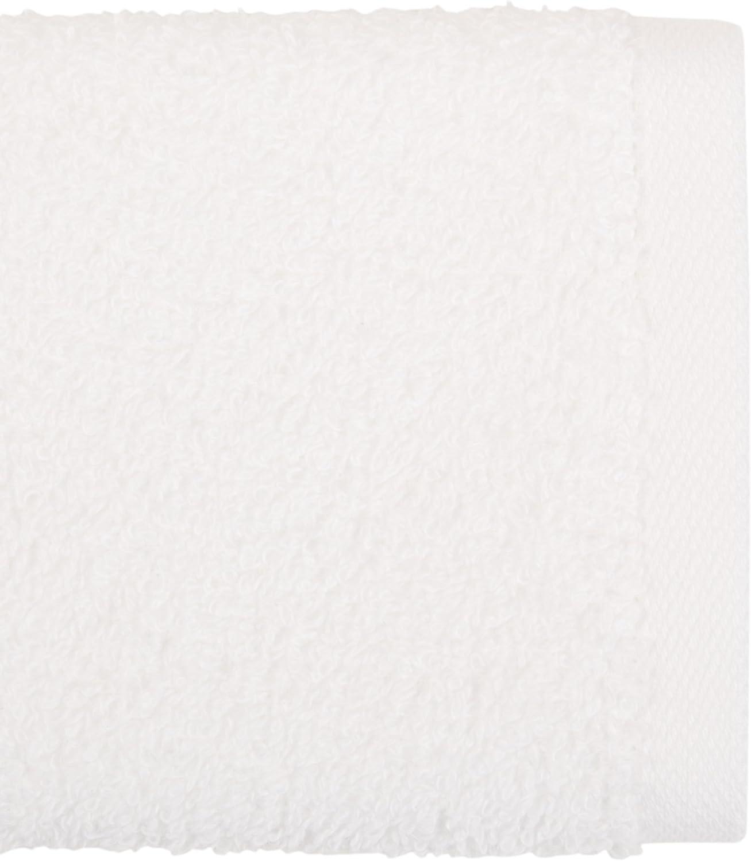 Pack of 24 Seafoam Green Basics Terry Cotton Washcloths