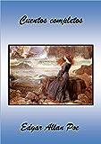 El cuervo eBook: Edgar Allan Poe: Amazon.es: Tienda Kindle