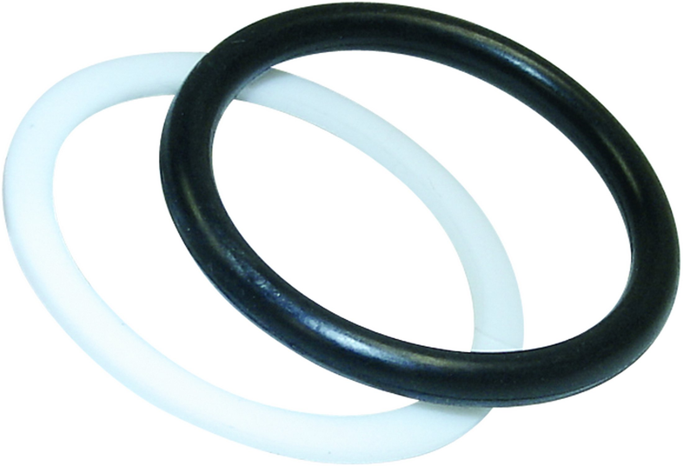 Coxreels 20288-1-SEALKIT Viton Replacement O-Ring Seal Kit, 1-1/2'' Diameter by Coxreels