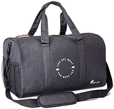 amazon.com: sports sac sac weekender avec une une une chaussure 48f0cf