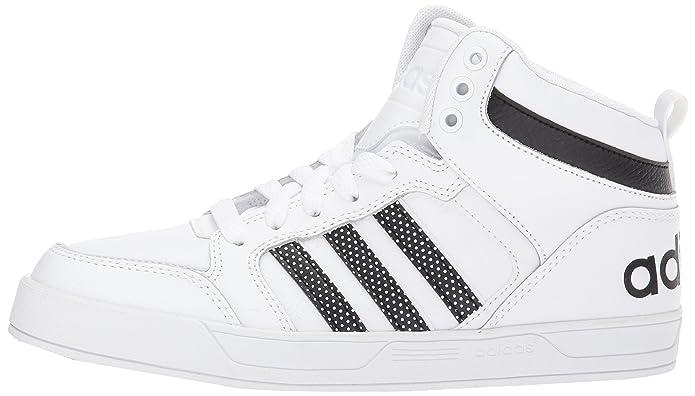 Adidas Negozio | Uomo | Adidas Raleigh Mid | Scarpe Casual