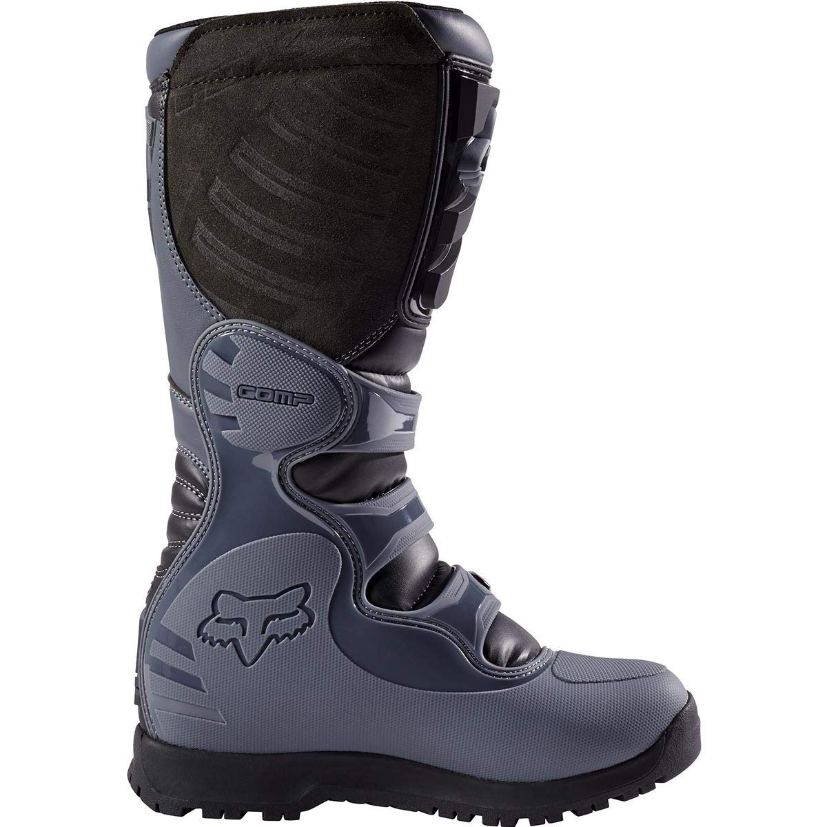 2019 Fox Racing Comp 5 Offroad Boots-12