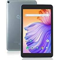 Tablet 8 Inch Android 11 Tablet Full HD 1920x1200 IPS, AC Dual Wifi 2.4G/5G WiFi-tablets, 5100mAh, Allwinner A133…