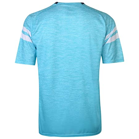 Puma 2018-2019 Newcastle Third Football Soccer T-Shirt Camiseta: Amazon.es: Deportes y aire libre