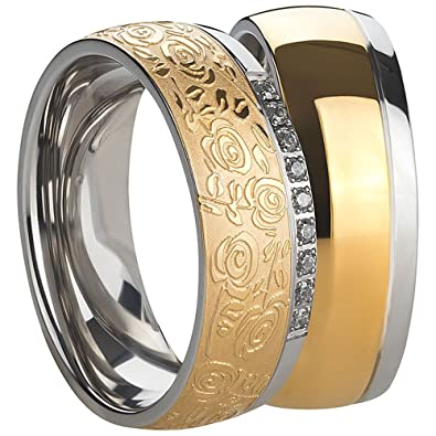 e92f5b13e71b1 Friendship rings partnership rings, engagement rings, wedding rings ...