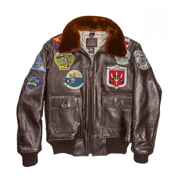 I migliori Top 10: I migliori prodotti per un outfit alla Tom Cruise