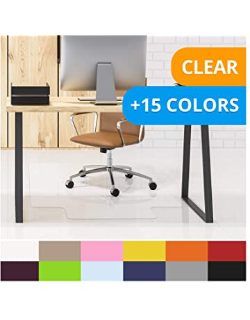 Excellent Amazon Ca Desk Chairs Office Products Download Free Architecture Designs Ferenbritishbridgeorg