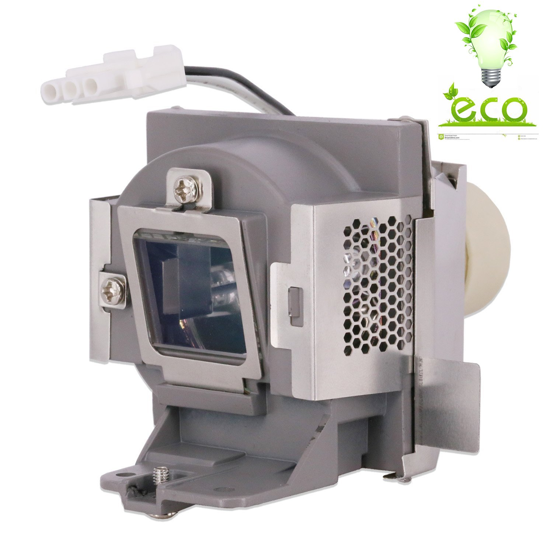 Angroxプロジェクター 交換用 ランプ 5J.J9R05.001 BENQ MS504/MW529/MS527/MW526/TW523P/TW526/MX570/MS504A/MS506/MW526A/MX525A/MS512H/MS514H/MS524/MS524A/MS521P/MX505/MX522P/MX525/TS521P/TW539/MS522P 対応 5J.J9R05.001  B01N5NKWL5
