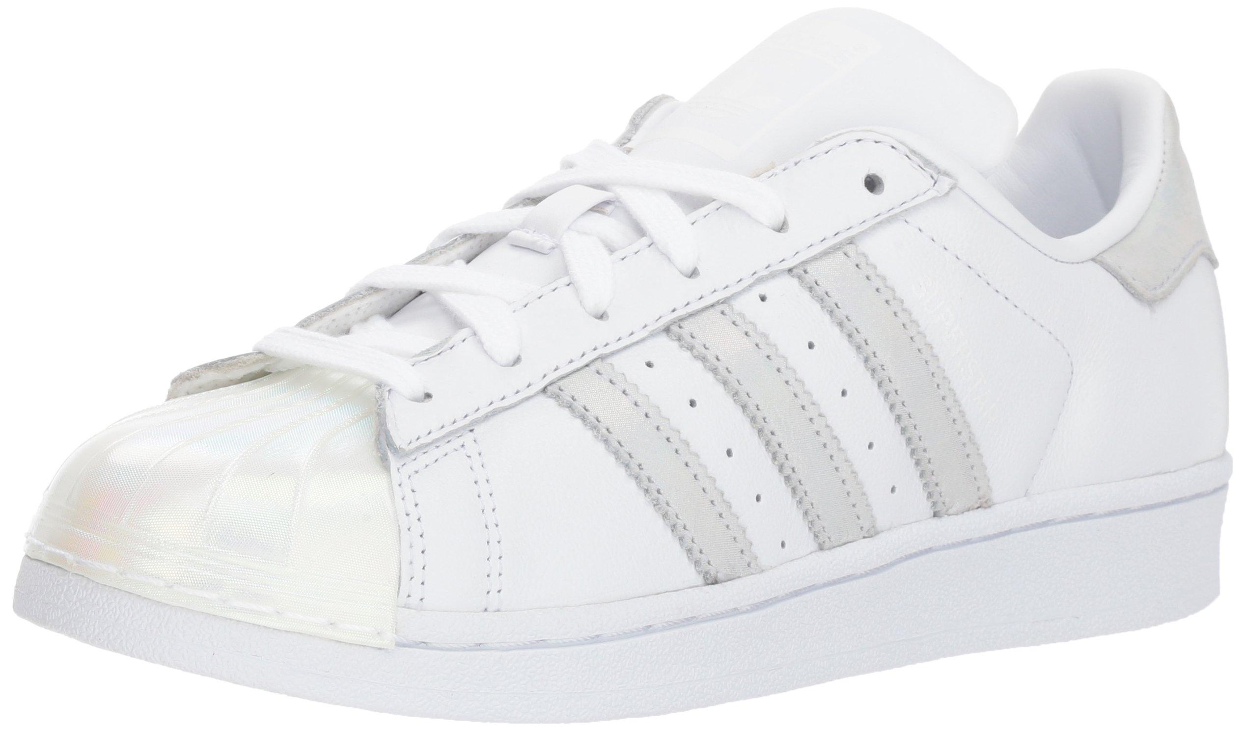 timeless design c3b1a 27961 Galleon - Adidas Originals Superstar J, Conavy,Conavy,NTNAVY, 4.5 Medium US